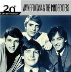 20th Century Masters: The Millennium Collection: The Best Of Wayne Fontana & The Mindbenders