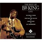 Best Of B.B. King Live