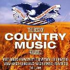 Vol. 2 - Best Of Country M
