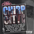 Cali Casino Presents Chirp City EP 1 / 2