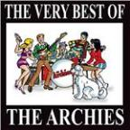 "Very Best of ""the Archies"""