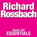 Richard Rossbach: Studio 102 Essentials