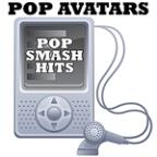 Pop Smash Hits
