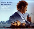 Farewell: Live in Concert at Sydney Opera House