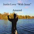 Amazed With Jesus