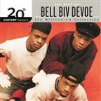 20th Century Masters - The Millennium Collection: The Best of Bell Biv DeVoe
