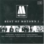 Vol. 1 - Best Of Motown