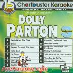 Dolly Parton - Vol. 3
