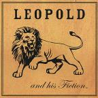 Leopold & His Fiction