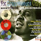 For Connoisseurs Only, Vol. 3