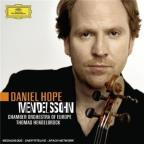 Daniel Hope Plays Mendelssohn