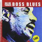 Boss Blues: Live