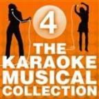 Karaoke Musical Collection - Vol 4