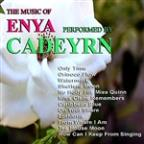 Music Of Enya