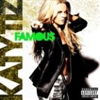 Famous (Explicit Version)