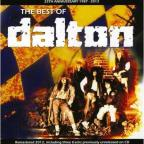 Best of Dalton: 1987-2012 25th Anniversary