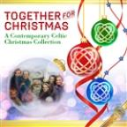 Together For Christmas: A Contemporary Celtic Christmas Collection
