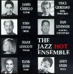Jazz Hot Ensemble