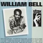 Best of William Bell