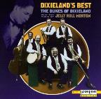 Dixieland's Best: Play Jelly Roll Morton