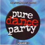 Pure Dance Party, Vol. 2