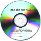 God and Our Flag