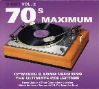 70'S Maximum Vol. 2-70'S Maximum