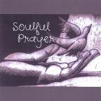 Soulful Prayer (single)