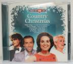 Music Of Your Life Country Christmas