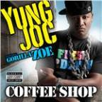 Coffee Shop [feat. Gorilla Zoe] (Explicit)