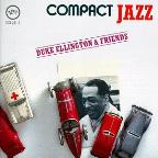 Compact Jazz - And Friends