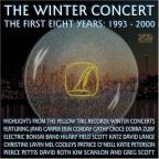 Winter Concert: The First Eight Years 1993-2000