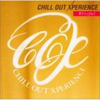 Chill Out Xperience: Hypnotic
