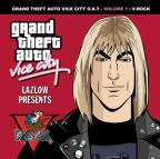 Grand Theft Auto Vol. 1: Rock