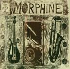 Best of Morphine: 1992-1995