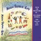 Beth Manners' Magic French For Kids