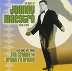 Best of Johnny Maestro: 1958-1985