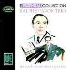 Essential Collection: The Magic of Gershwin & Rogers
