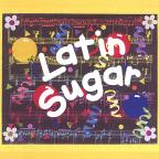 Latin Sugar(single)