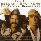 Best Of Bellamy Brothers