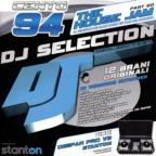 DJ Selection 194