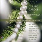 Classic Carols For Christmas
