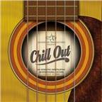 Quickstar Productions Presents : Chill Out Acoustic - International Edition - Volume 1