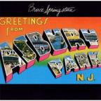 Greetings From Asbury Park New-Jer