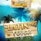 Latin Fever Vol. 02