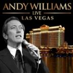 Andy Williams: Las Vegas (Live)