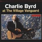 Charlie Byrd at the Village Vanguard
