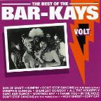 Best of the Bar-Kays