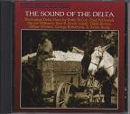 Sound Of The Delta