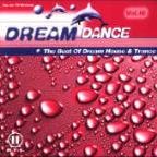 Dream Dance V.16
